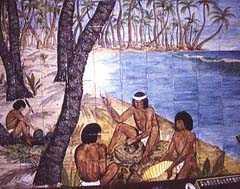 indios-cubanos