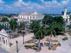 parque-jose-marti-centro-historico2