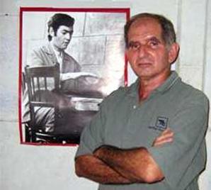 Entregan a creadores en Cienfuegos Premio Fernandina de Jagua