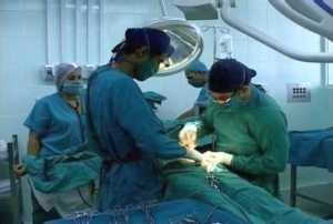 Aporta Hospital cienfueguero más de 600 investigaciones a las ciencias médicas cubanas