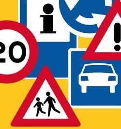 Adoptan medidas para evitar accidentes de transito en Cienfuegos