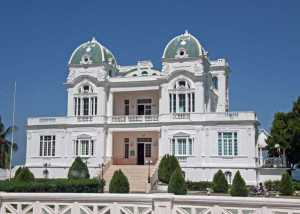 Club Cienfuegos, opción para el turismo en la Perla del Sur