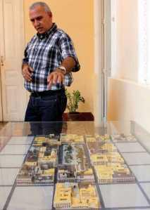 Oficina del Conservador de Cienfuegos, rescate patrimonial