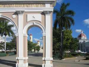 Comenzó en Cienfuegos Taller Nacional de Ciudades Patrimoniales