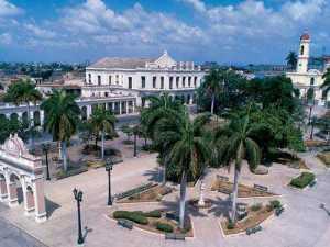 Abogan en Cienfuegos por incentivar vínculo comunidad-patrimonio