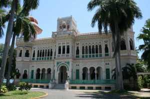 Migración hispana hacia Cienfuegos: marcas que persisten en la arquitectura de la urbe