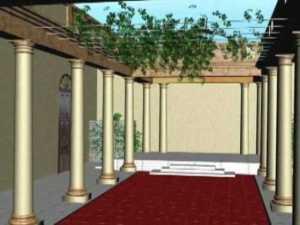 Contará Oficina del Conservador de Cienfuegos con su primera sede cultural polivalente