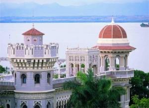 Cienfuegos celebra aniversario de declaración como Patrimonio Mundial
