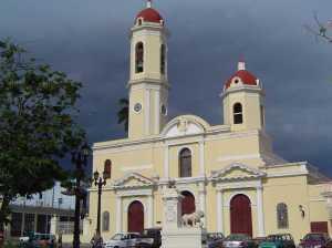Exaltaron en la Perla del Sur preservación de valores patrimoniales citadinos