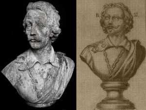 Atesora Cienfuegos mayor colección de cerámica catalana llegada a Cuba en el siglo XIX