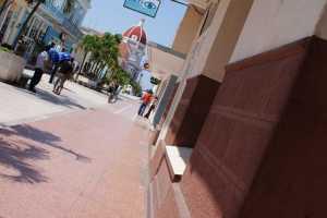 Se acerca V Taller Nacional de Ciudades Cubanas Patrimonio Cultural de la Humanidad, en Cienfuegos