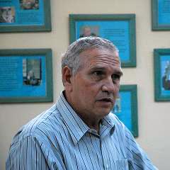 La Oficina del Conservador de Cienfuegos: seis años por el rescate del patrimonio local