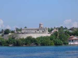 Realizan en Cienfuegos curso para comunicar mejor el patrimonio local