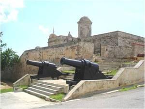 Reconocen en Cienfuegos sitios salvaguardas del patrimonio