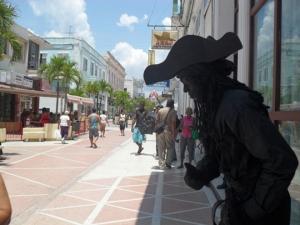 Festejarán Declaratoria de Patrimonio Cultural en Cienfuegos