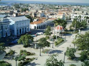 Cienfuegos: diez años como Patrimonio Cultural de la Humanidad