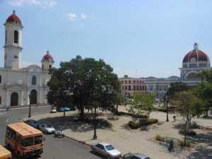 Centro Histórico Urbano de Cienfuegos: una década como patrimonio mundial