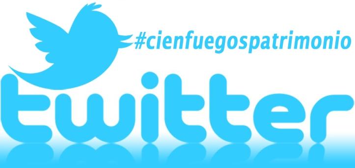 Tuitazo en Cienfuegos en favor del patrimonio cultural