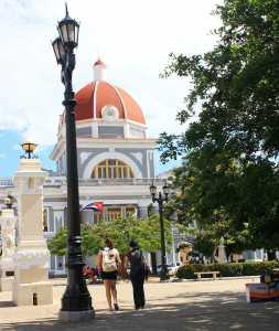 palacio-gobierno-cienfuegos2