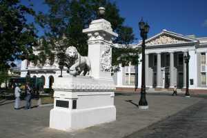 centro-historico-cienfuegos5