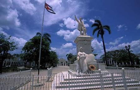 Comienza en Cienfuegos Taller de Ciudades Patrimoniales en Cienfuegos