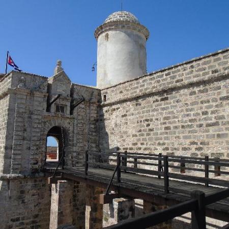 Cienfuegos presentará experiencias en la preservación del patrimonio inmaterial