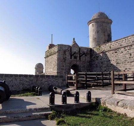 Debatirán sobre Patrimonio inmaterial en Cienfuegos