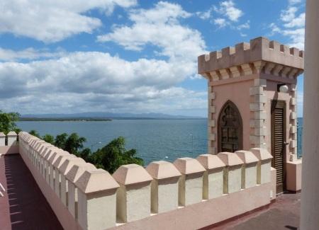 Cienfuegos: una ciudad llena de historias de corsarios y piratas