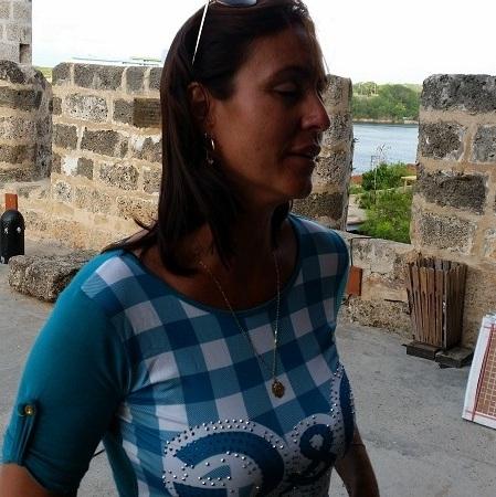 En fase de terminación Centro de Gestión del Patrimonio Inmaterial Costero de Cienfuegos