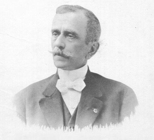 Pedro Modesto Hernández y Hernández, figura ilustre de Cienfuegos