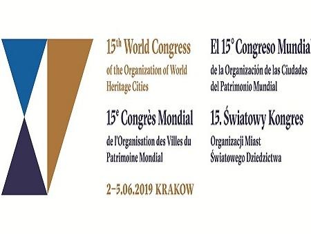 Participó Cienfuegos en Congreso Mundial de Ciudades Patrimoniales