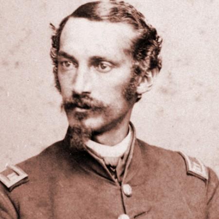 Federico Fernández-Cavada Howard, destacado combatiente cienfueguero