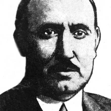 Miguel Ángel de la Torre, cronista cienfueguero por excelencia