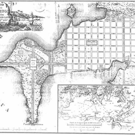 En los 200 de Fernandina de Jagua, otra mirada a su historia