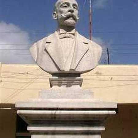 Enrique Edo y Llop, un personaje ilustre que se recuerda en Cienfuegos