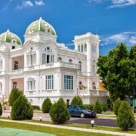 Concluyó en Cienfuegos Taller Nacional de Ciudades Patrimoniales