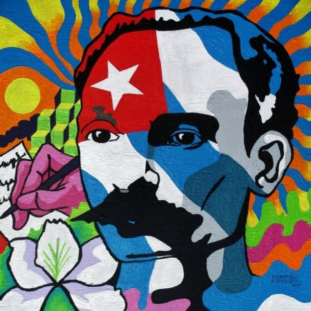 20 datos para conocer a José Martí
