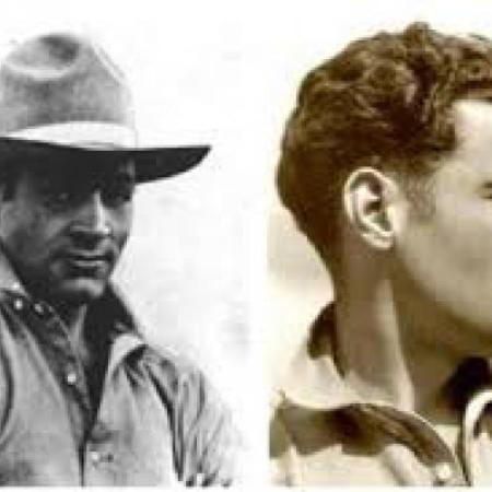 La salida al exilio de Julio Antonio Mella por Cienfuegos