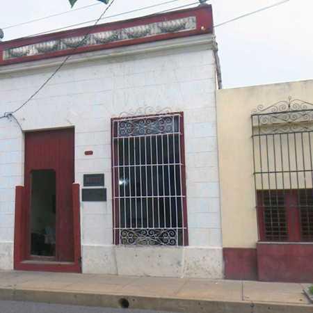 """Museo de la clandestinidad """"Hermanas Giral"""" de Cienfuegos, un tributo permanente a los héroes de la Patria"""
