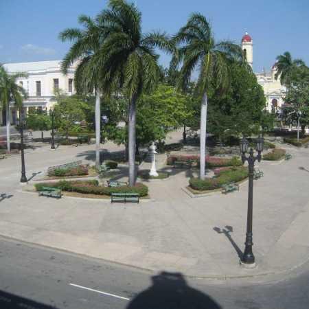 La Oficina del Conservador de Cienfuegos regresa con renovadas ofertas