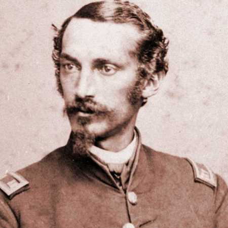 Federico Fernández-Cavada Howard, héroe cienfueguero