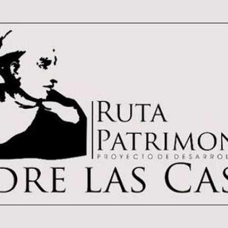 Proyecto Ruta Patrimonial Padre Las Casas: nuevas ofertas para el verano
