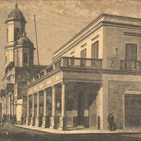Oficina del Conservador desarrolla investigaciones históricas de gran valía para Cienfuegos